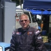 Paul Behofist - Owner/Manager of European Imports Maintenence Center